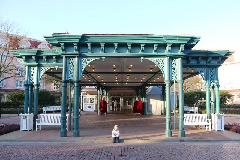 Disneyland Hôtel - Page 38 Img_3910