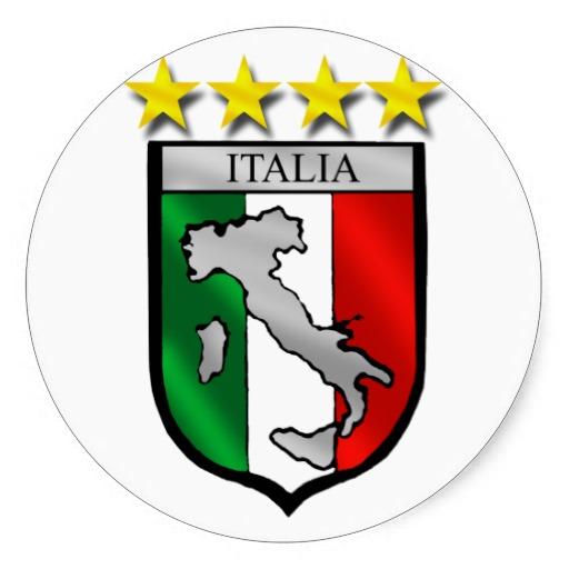 créer un forum : Squadra Italia Italie12