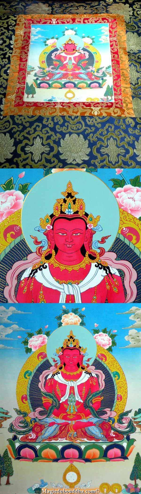 les tankas Bouddh10