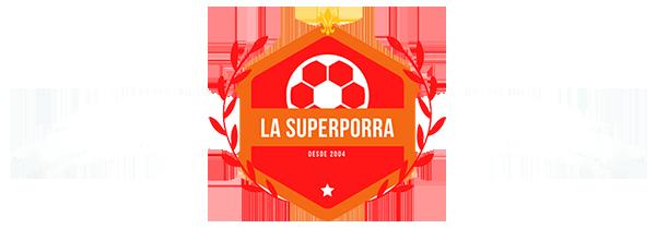 Superporra