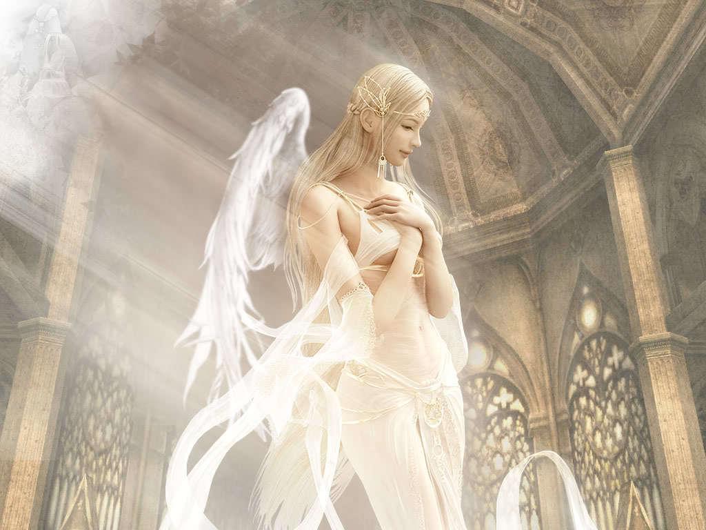 J'aperçois des anges par là Beauti10