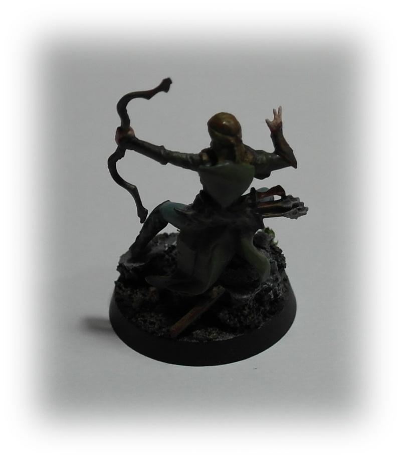 Concours : le Hobbit - Page 4 Ranger14