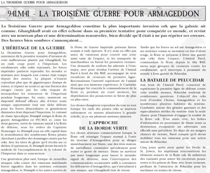 Campagne Amageddon La_gue11