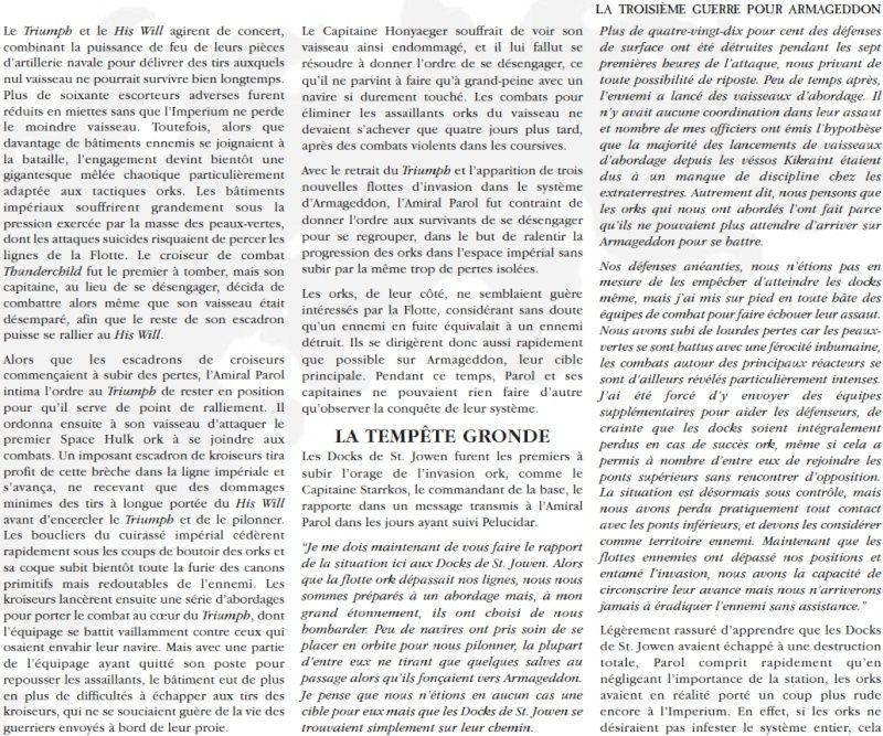 Campagne Amageddon La_gue12