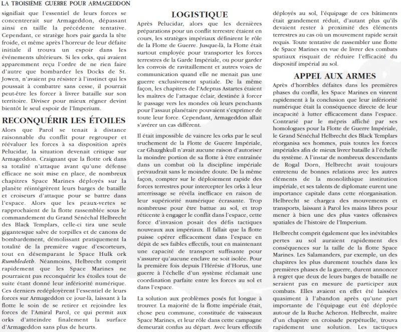 Campagne Amageddon La_gue13