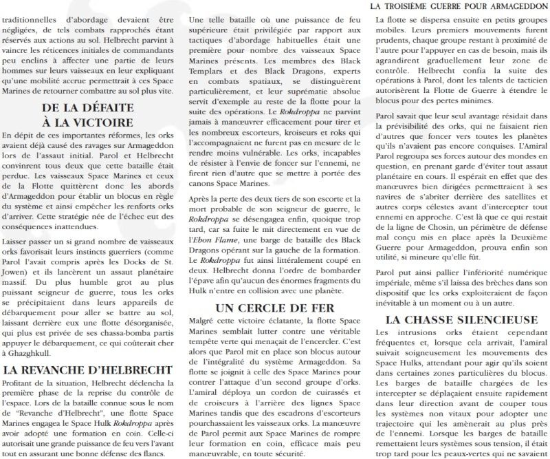 Campagne Amageddon La_gue14