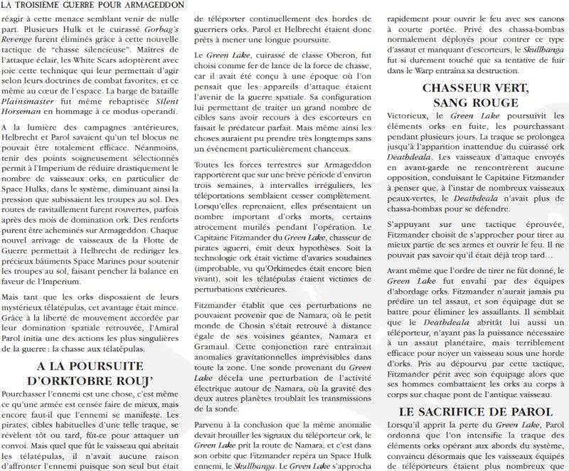 Campagne Amageddon La_gue15