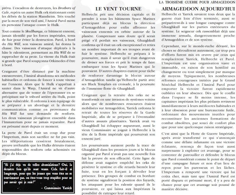 Campagne Amageddon La_gue16