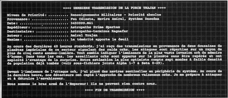 Campagne Amageddon Texte_10