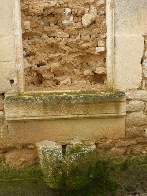 portes et fenêtres ,a vos photos - Page 3 P1010516