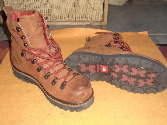 Jours 2 Chaussures Page Tous De Les xA61Uw