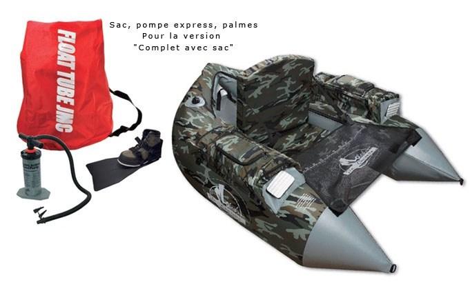 float tube ou barque? Float-10