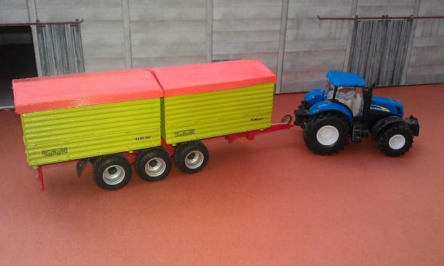 CONOW Modell-Anhänger Imag0535