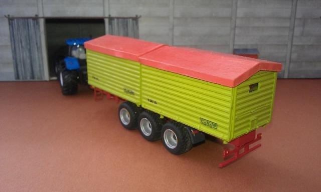 CONOW Modell-Anhänger Imag0536