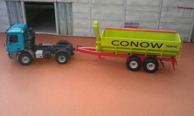 CONOW Modell-Anhänger Imag0537