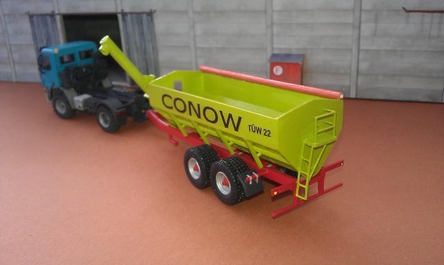 CONOW Modell-Anhänger Imag0538