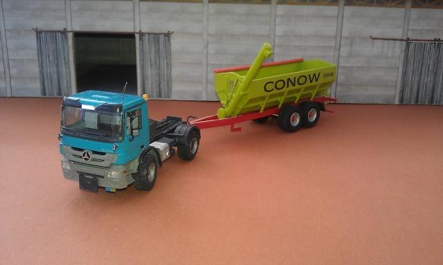 CONOW Modell-Anhänger Imag0539