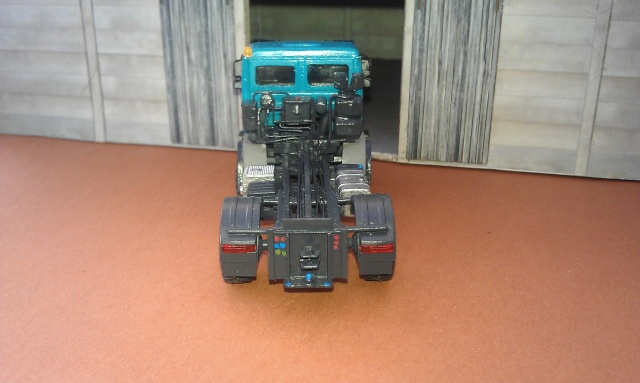 CONOW Modell-Anhänger Imag0540