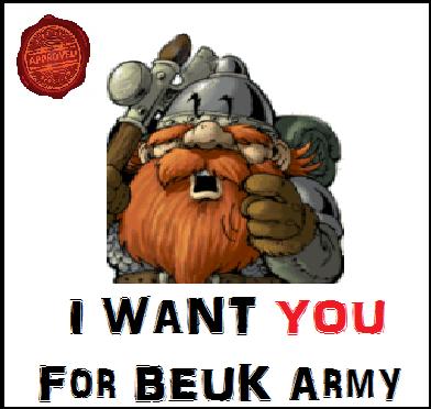 Le régiment Beukien RErecrute ! I_whan11