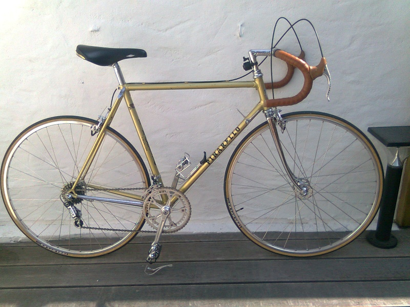Pinarello Treviso 198? - Page 5 Photo168
