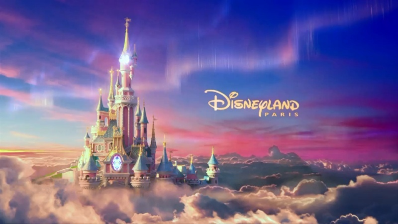Nouveau site web officiel de Disneyland Paris - Page 4 Disney10