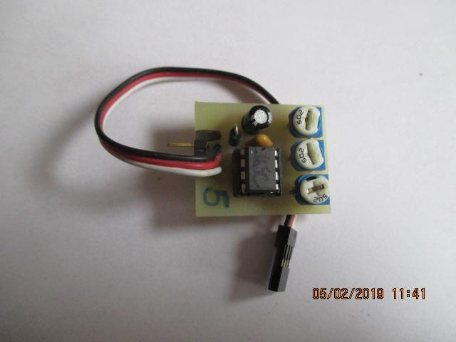 Electrobidouilles 2 0511