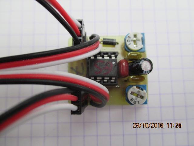 Electrobidouilles 2 0611