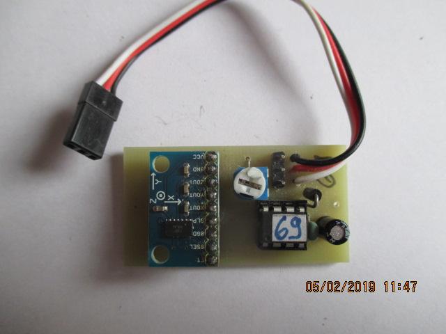 Electrobidouilles 2 6911