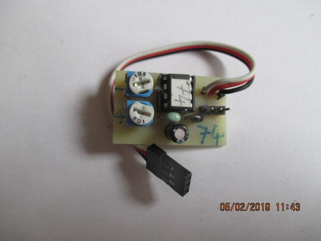Electrobidouilles 2 7411