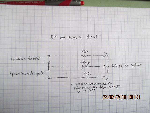 Electrobidouilles 4 Img_1317