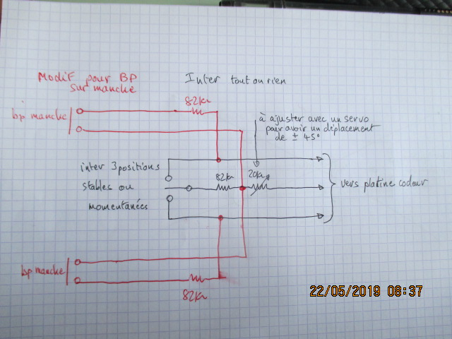 Electrobidouilles 4 Img_1318