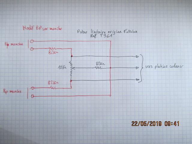 Electrobidouilles 4 Img_1320