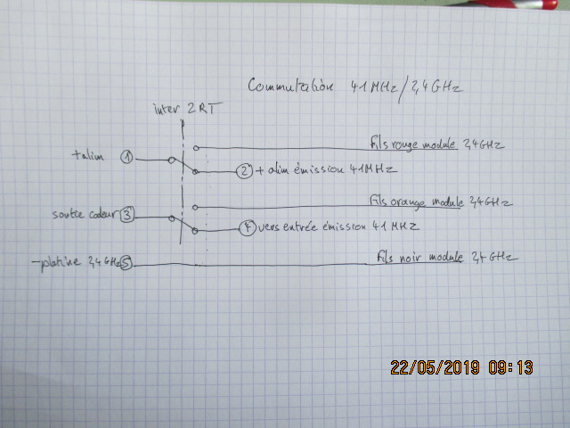 Electrobidouilles 5 Img_1323