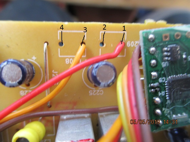 Electrobidouilles 5 Img_1331