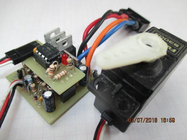 Electrobidouilles 3 Var_1212
