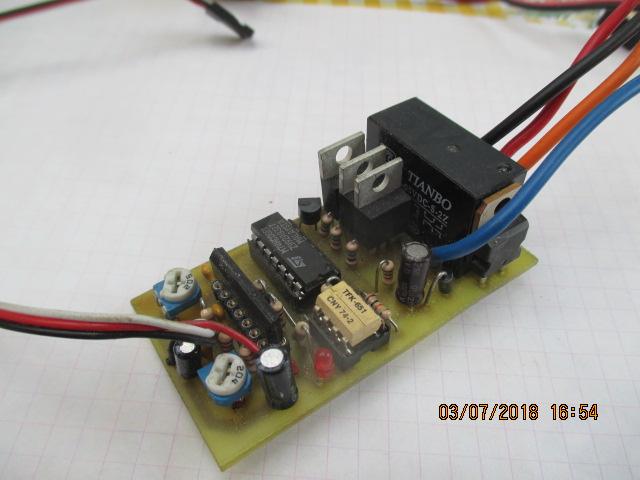 Electrobidouilles 3 Var_m511