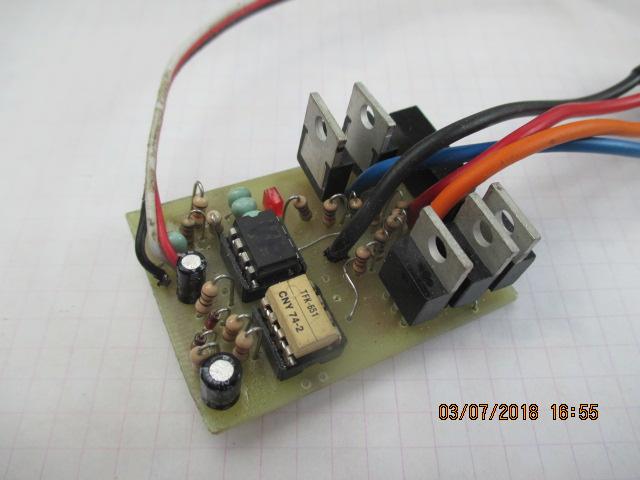 Electrobidouilles 3 Var_pi13