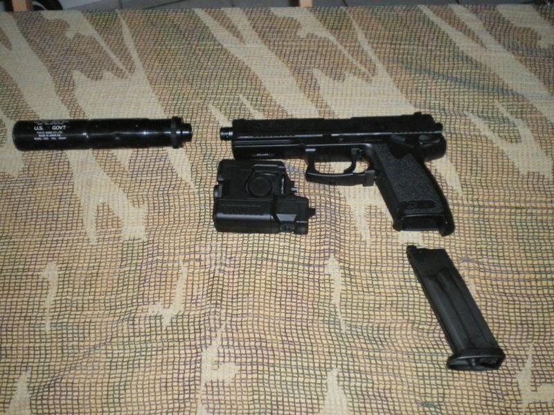 MK 23 SOCOM Maruis Imgp7414