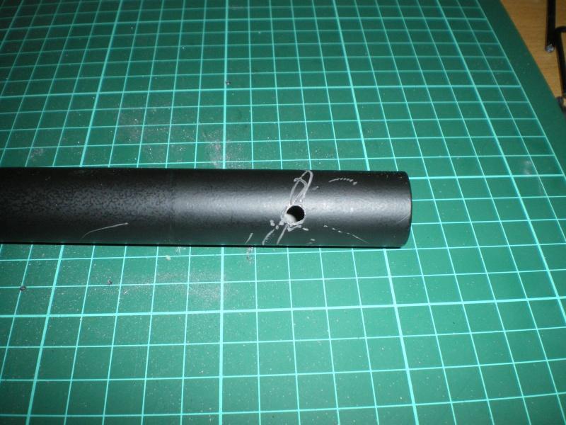 "Custom Pompe SHOTGUN pour ""les endroits sombres"" Imgp7421"