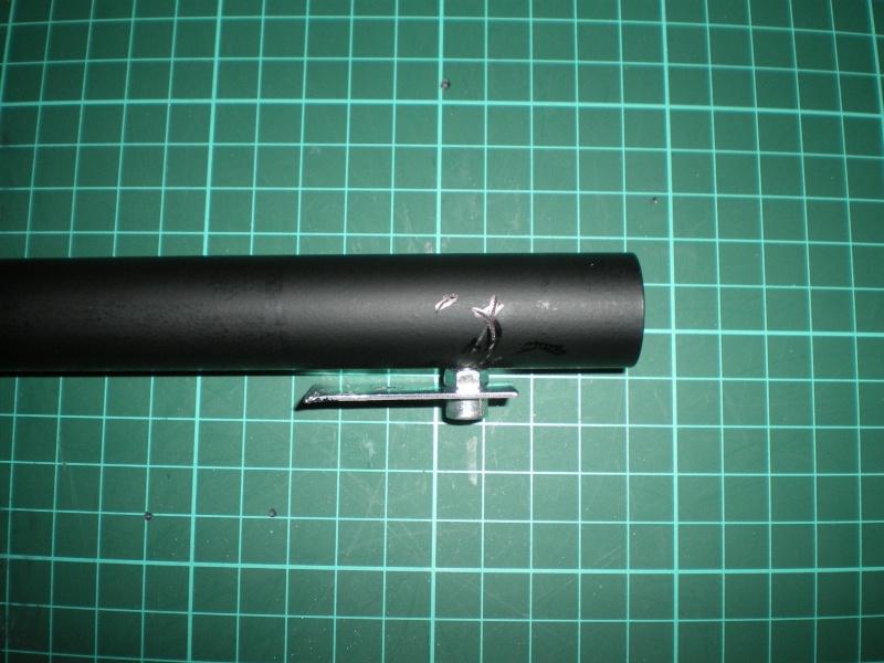 "Custom Pompe SHOTGUN pour ""les endroits sombres"" Imgp7422"