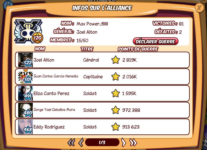 alliance : boss de la galaxie - Page 18 Max_po10