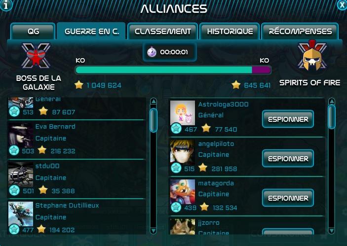 alliance : boss de la galaxie - Page 19 Meille12