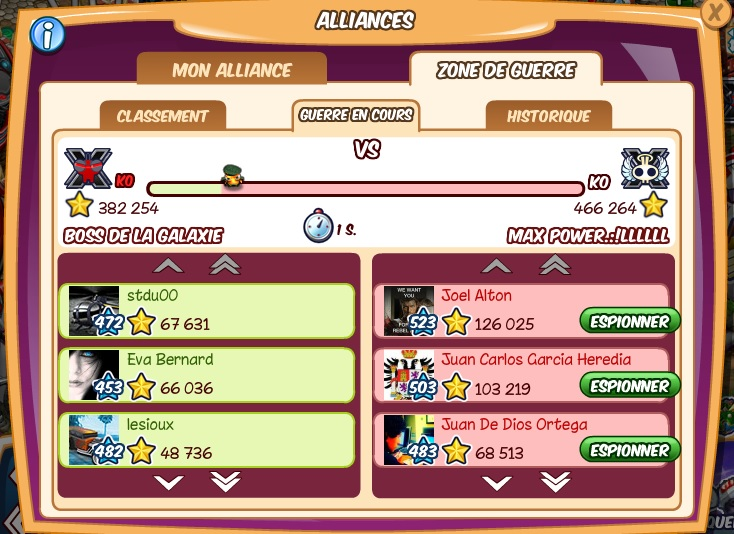 alliance : boss de la galaxie - Page 18 Pdg_ma11
