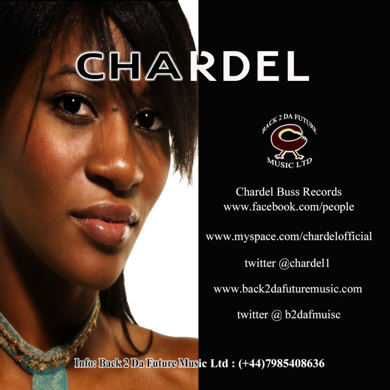 chardel picture and front cover Charde16