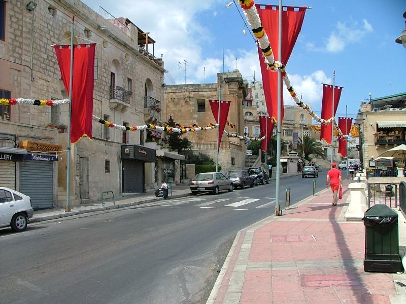 ou est prise cette photo ??? - Page 10 Malta_11
