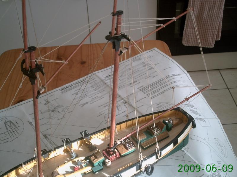 la recouvrance navigante modèle scratch - Page 4 Pict0025