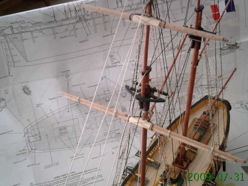 la recouvrance navigante modèle scratch - Page 5 Pict0040