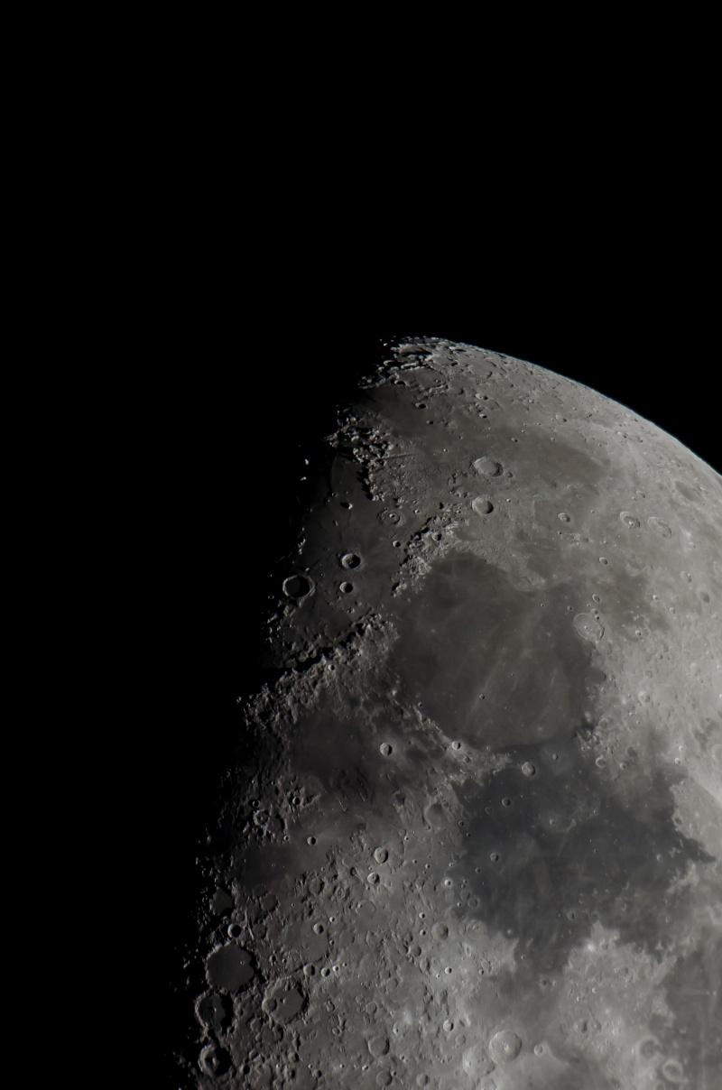 La Lune - Page 30 Dsc_6410