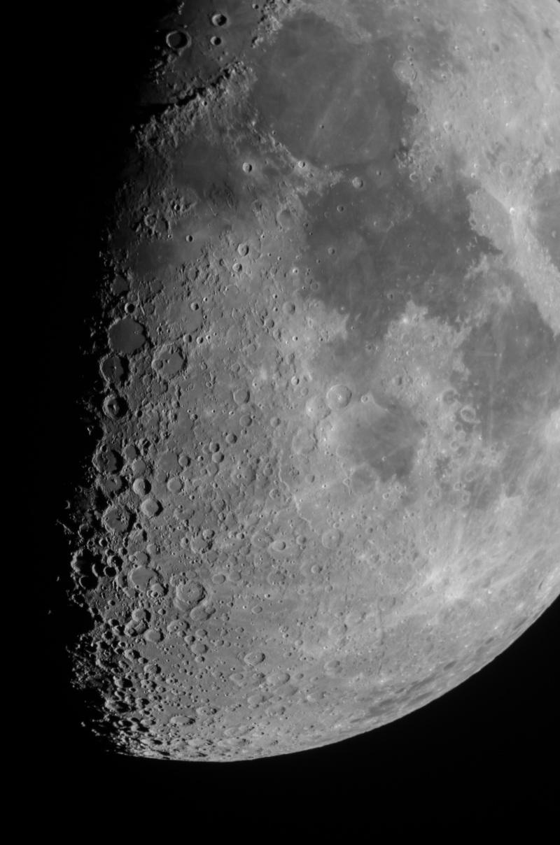 La Lune - Page 29 Dsc_6411