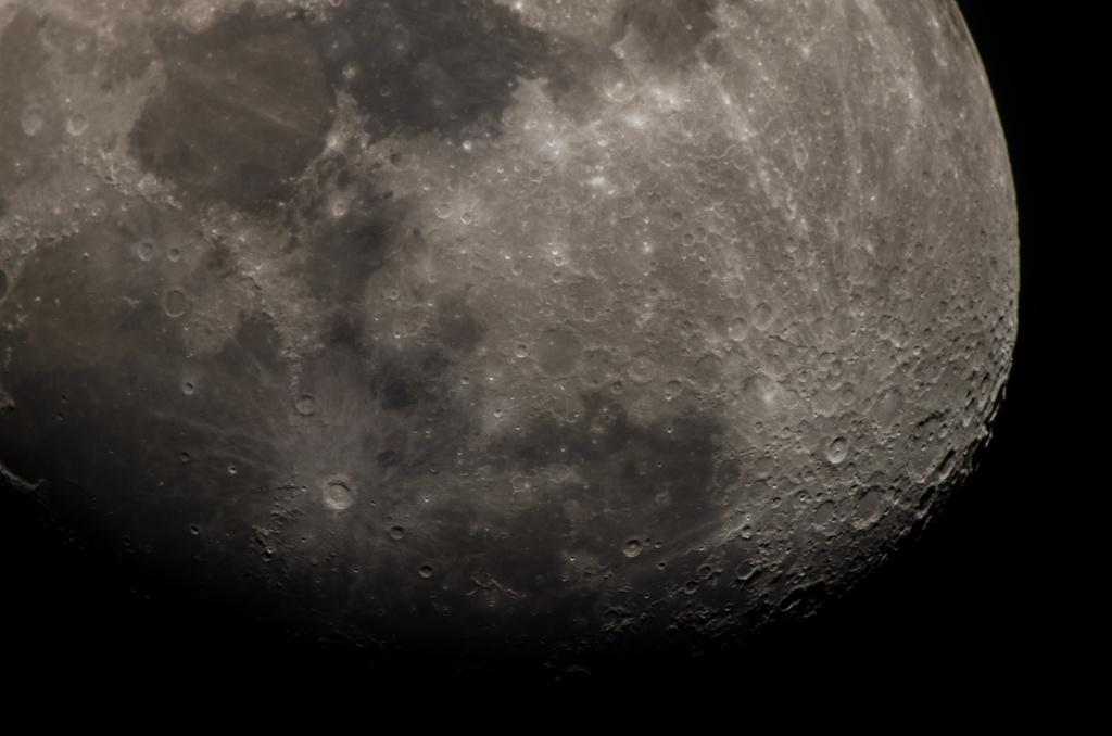 La Lune - Page 30 Dsc_6510